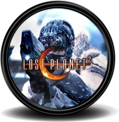 Lost Planet 2 3