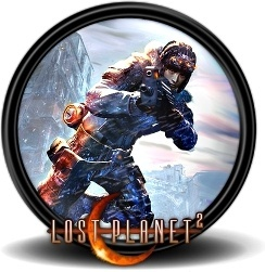 Lost Planet 2 4