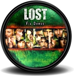 Lost The Video Game 2