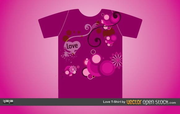S Love T Images Free Vector Download 8 484 Free Vector For Commercial Use Format Ai Eps Cdr Svg Vector Illustration Graphic Art Design