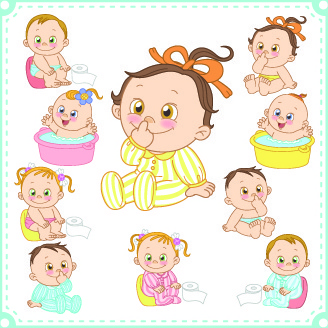Mother Baby Love Free Vector Download 6 950 Free Vector For Commercial Use Format Ai Eps Cdr Svg Vector Illustration Graphic Art Design