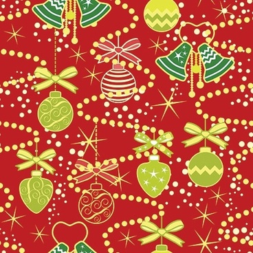 Christmas Background Free Stock Photos Download 9 961 Free
