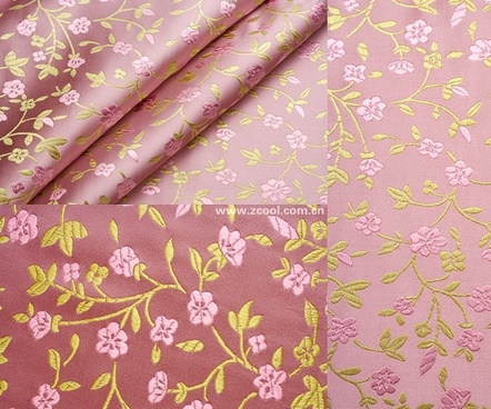 lovely plum fabric background of highdefinition picture 3p