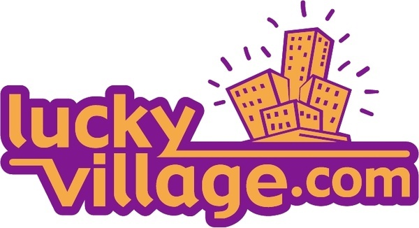 lucky village