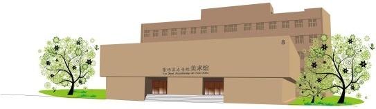 lumei museum vector original