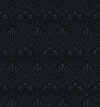 Luxury Pattern Free Vector Download 20 184 Free Vector For