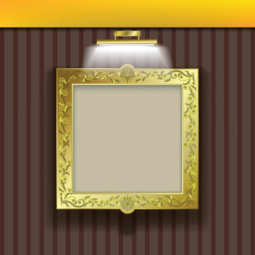 Luxury frame vector free vector download (6,979 Free vector) for ...
