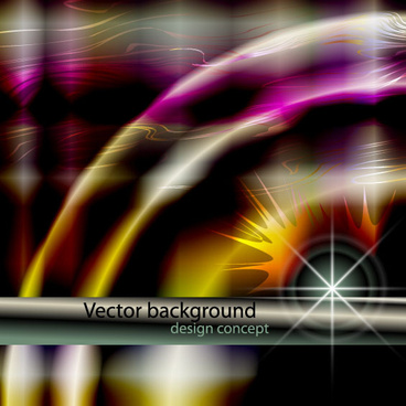 luxury abstract background vector art