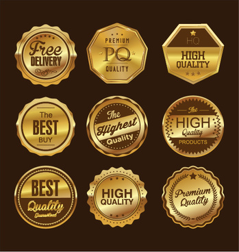 quality premium label badges free vector download 9 405 free vector