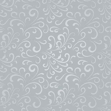 luxury seamless pattern vector