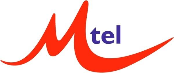 m tel