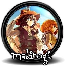 Mabinogi 1
