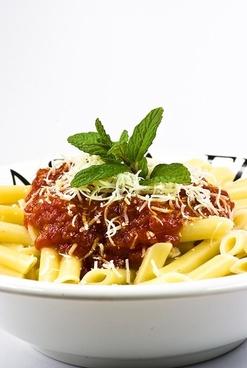 macaroni picture