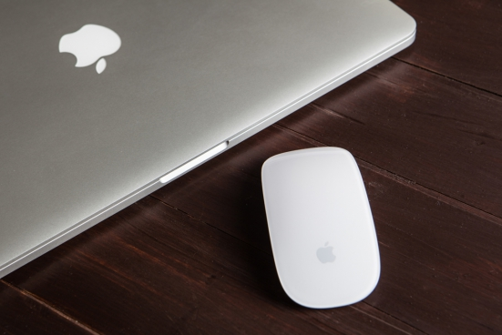 macbook 038 mouse