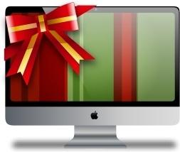 Macdesktop