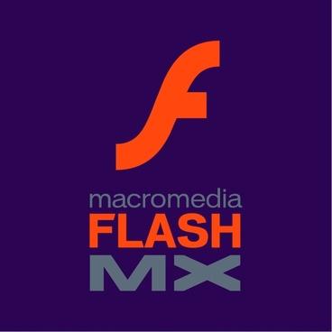 macromedia flash mx 0