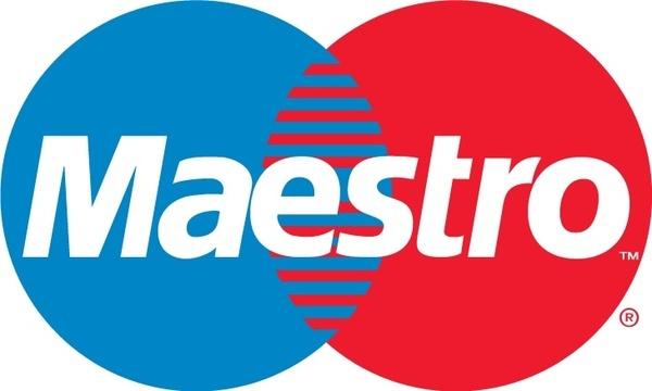 vector maestro mastercard visa free vector download 57 free vector rh all free download com visa paywave logo download visa brand logo download