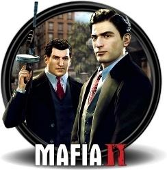 Mafia 2 3