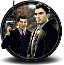 Mafia 2 4