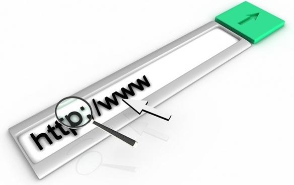 magnifier http
