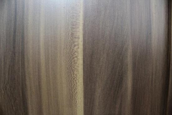 mahogany wood background 2