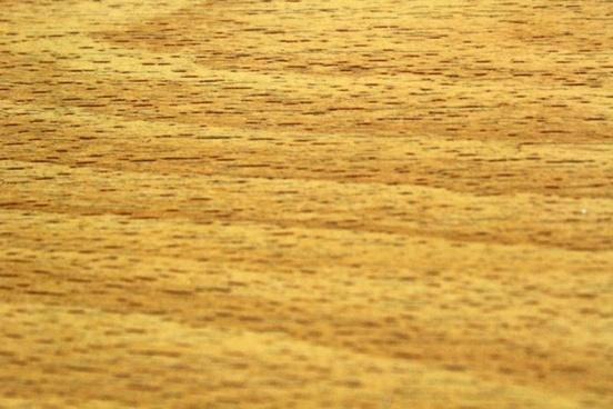 mahogany wood background 3