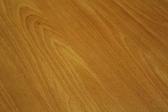 mahogany wood background 4