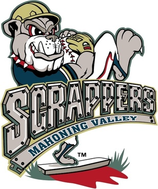 mahoning valley scrappers 0