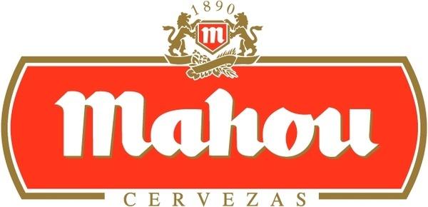 mahou sa
