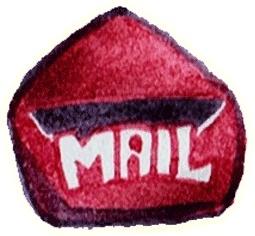 Mail 3