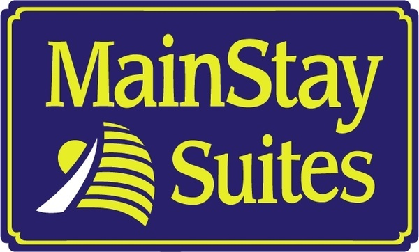 mainstay suites 1