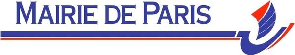 mairie de paris 0