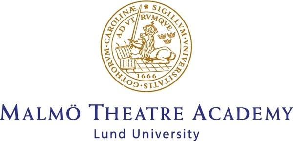 malmo theatre academy