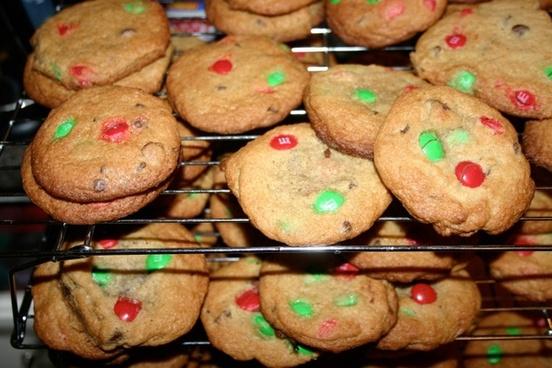 mampm cookies