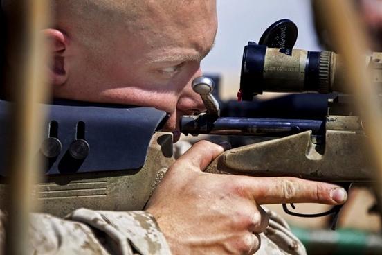 Sniper rifle free stock photos download (19 Free stock