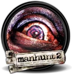 Manhunt 2 1
