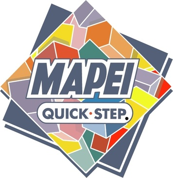 mapei quick step