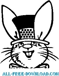March Hare 1