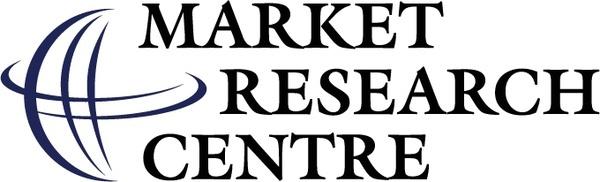 market research centre