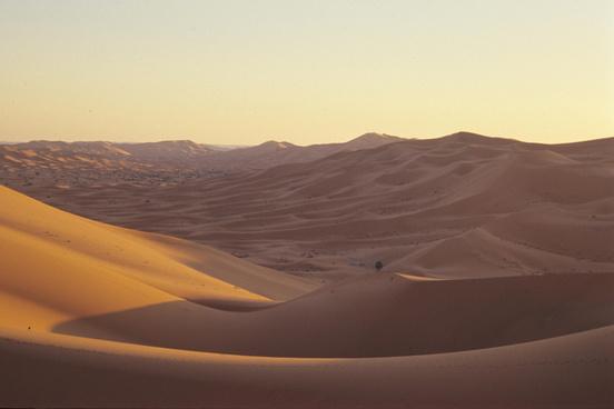 marocco mazzaliarmadiit landscape