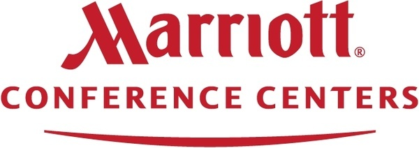 marriott conference centers 0