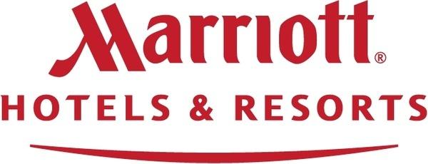 marriott courtyard vector free vector download 25 free vector for rh all free download com marriott new logo vector marriott logo vector free download