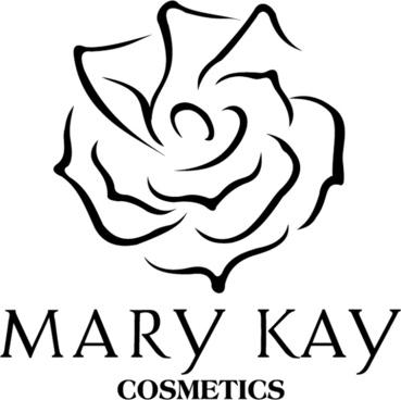 mary kay cosmetics 0