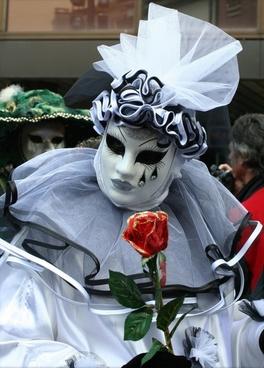 mask face clothing