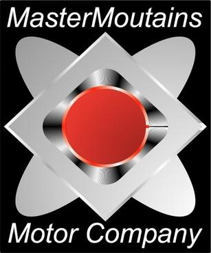mastermoutains motor company