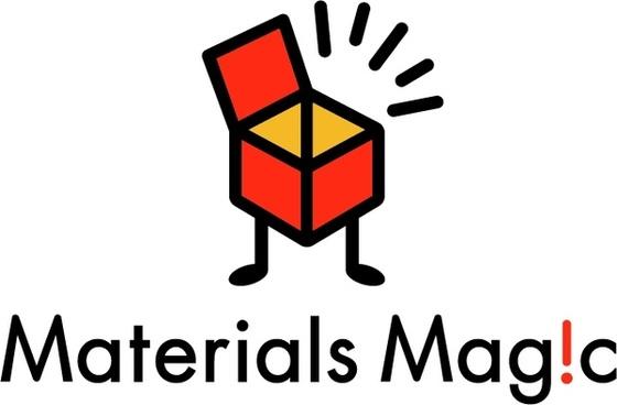 materials magic 1