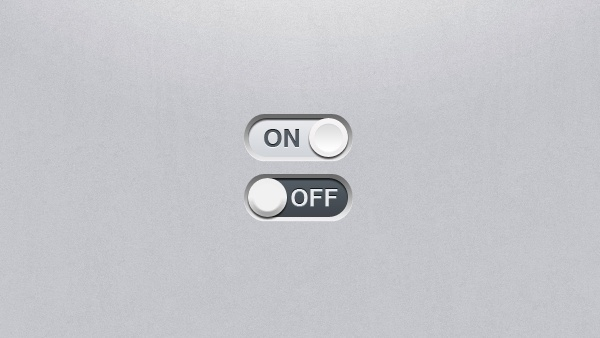 switch on off button free psd download 691 free psd for commercial