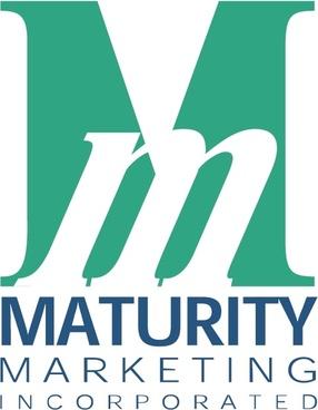 maturity marketing