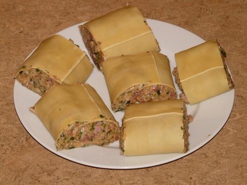 maultaschen eat cook