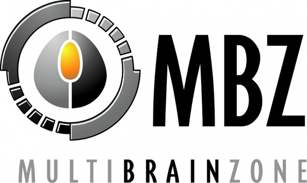 mbz multi brain zone